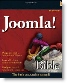 book-joomla-bible